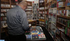 En temps de pandémie, la lecture comme moyen d'évasion d'une réalité angoissante