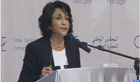 Relance économique: Quatre questions à l'économiste Nezha Lahrichi