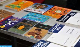 """Editions """"La Croisée des Chemins"""": Parution d'une nouvelle édition de l'ouvrage """"Islam à la reconquête du sens"""" de Reda Benkirane"""