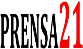 """Les manœuvres du """"polisario"""" reflètent """"les échecs politiques et diplomatiques du régime militaire algérien"""" (site d'information péruvien)"""