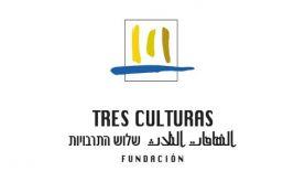 La Fondation Trois Cultures de la Méditerranée tient son CA et dresse un bilan positif de ses activités