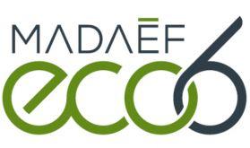 L'appel à projets de la 5e édition du programme Madaëf Eco6 à Al Hoceima, ouvert jusqu'au 12 août