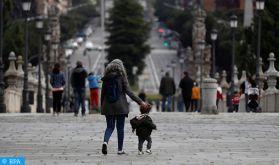 Fin de l'état d'urgence sanitaire en Espagne : la bataille juridique sur les droits fondamentaux lancée