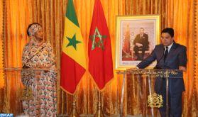 Sahara : M. Bourita appelle le Conseil de Sécurité à déterminer le responsable de la violation du cessez-le-feu et du blocage du processus politique