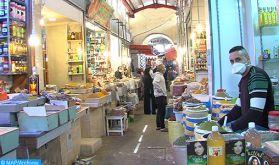 Covid-19: Cinq questions à l'économiste Omar Bakkou sur le redémarrage de l'économie