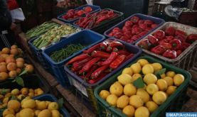 Les opportunités d'investissement dans le secteur de l'agroalimentaire marocain exposées à Rome