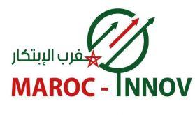 """Essaouira : La 2ème édition de la Caravane """"Maroc-Innov"""", du 21 au 24 septembre"""