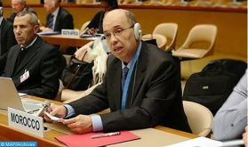 Urgence sanitaire: Le Maroc réfute catégoriquement les allégations de certains organes de presse