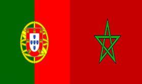 Mission économique marocaine au Portugal du 25 au 27 octobre