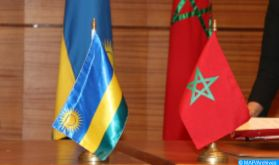 Maroc-Rwanda : deux accords de coopération judiciaire ratifiés par Kigali
