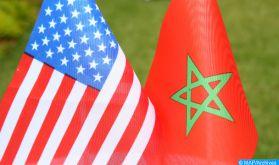 USA-Maroc: une reconnaissance historique à la hauteur d'une alliance séculaire