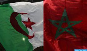 Le discours du Trône renouvelle l'appel pour la construction de ponts de confiance et de dialogue entre le Maroc et l'Algérie (chercheur)
