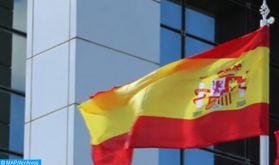 """L'accueil par l'Espagne de Brahim Ghali: Une association bulgare dénonce cette violation """"grave"""" du droit international"""