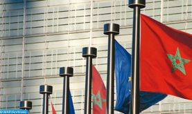 Maroc/UE: Versement de plus de 1,7 MMDH en appui à la lutte contre le Covid-19