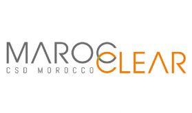 Maroclear: Hausse de 6,5% de l'encours global des avoirs conservés en 2019 (AMMC)