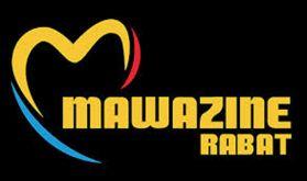 Coronavirus: annulation de la 19ème édition du Festival Mawazine Rythmes du Monde