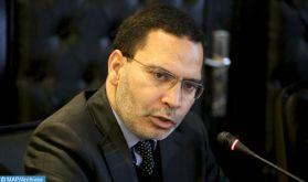 Sahara marocain: La propagande de sécession aux USA révèle la face cachée des marchands de conflits régionaux (El Khalfi)