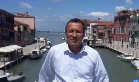 Elaboration d'une LF rectificative: Trois questions à l'économiste et universitaire Mohamed Karim