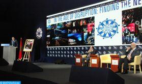 Annulation du Forum MEDays 2020, la prochaine édition en novembre 2021