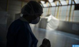 Le Conseil de la région de Drâa-Tafilalet consacre 100 millions de Dh pour faire face aux conséquences du Coronavirus