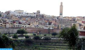 Colloque sur ''philosophie et religion'', en décembre à Meknès