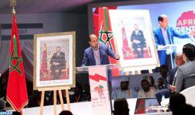 """La 8-ème édition du Sommet des étudiants et de la jeunesse d'Afrique, """"une réussite et un tournant"""""""