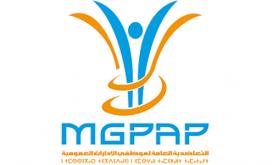 Coronavirus: Report des élections des délégués de la MGPAP