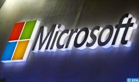 """L'initiative """"4Afrika"""": Microsoft engagé en faveur des prestataires de soins de santé"""