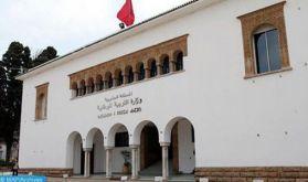 Le ministère de l'Éducation nationale dément la publication d'un nouveau communiqué sur le report des examens réservés aux étudiants des classes préparatoires