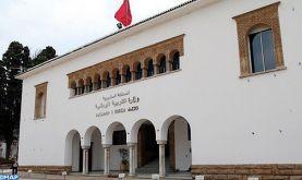 Education nationale : Publication de la décision ministérielle actualisée relative à l'organisation de l'année scolaire 2021-2022