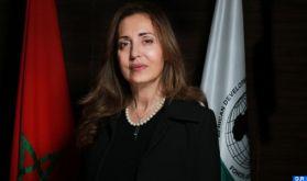 Covid-19: Trois questions à Mme Mokaddem, représentante résidente de la BAD au Maroc