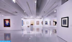 """La FNM organise des expositions dans l'ensemble de ses musées """"pour célébrer la vie"""""""