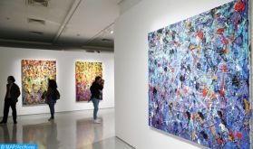 Fès : Exposition autour de la résilience artistique, du 23 janvier au 03 février