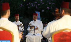 """Casablanca: """"la marocaine des cultures patrimoniales"""", une nouvelle association dédiée au patrimoine marocain"""