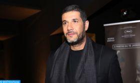 """Présélection des Oscars 2022 (Meilleur Film International): Le Maroc représenté par """"Haut et Fort"""" de Nabil Ayouch"""