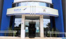 L'essentiel des mesures de la NARSA pour la réouverture des centres de visite technique