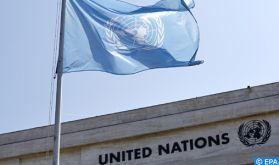 Sahara : une solution politique durable contribuerait à la stabilité et la sécurité régionale, selon la Guyane