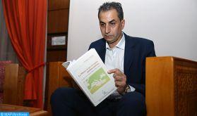 Post-Covid: Le PPP peut servir d'un outil d'attractivité des investissements étrangers (économiste)