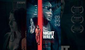 """Cinéma: """"Night Walk"""" d'Aziz Tazi débarque en Amérique du Nord au printemps 2021"""