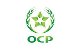 Marché des phosphates: l'OCP garde son leadership mondial en 2019