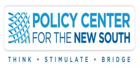 Covid-19 : Seule une approche globale permettra d'enrayer durablement la pandémie (think-tank)