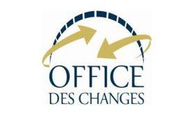 Maroc: Allègement du déficit commercial de 1,9% à fin avril (Office des changes)