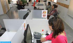 L'entreprenariat féminin au centre d'une réunion maroco-américaine