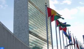 Le Yémen appuie les efforts du Maroc pour une solution politique juste et durable au conflit du Sahara