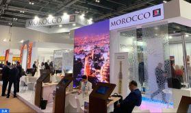 40-ème édition du WTM à Londres: La participation marocaine tient ses promesses