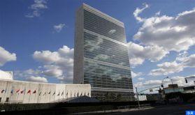 """La Guinée salue les """"importantes réformes institutionnelles et économiques"""" engagées par le Maroc au Sahara"""
