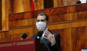 L'état d'urgence sanitaire offre à l'exécutif la possibilité de prendre des décisions dont le confinement