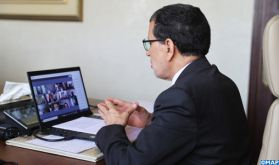 Conseil de gouvernement : adoption du projet de décret portant création d'un fonds d'investissement stratégique
