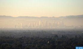 L'ozone, ce bouclier protecteur menacé par l'action de l'Homme