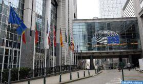 L'Algérie et le polisario reçoivent une claque magistrale au Parlement européen